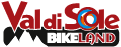 bike_land